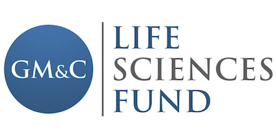 GMC Life Sciences Fund